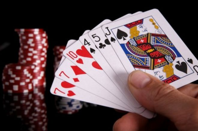 Результати недільних турнірів PokerStars: Успіхи... 0001