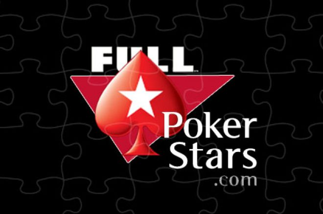 FTP and PokerStars deal