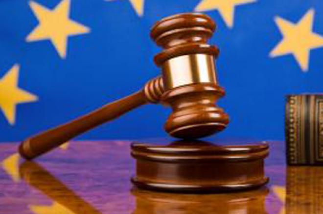 Jutro decyzja Trybunału Sprawiedliwości w sprawie ustawy hazardowej 0001