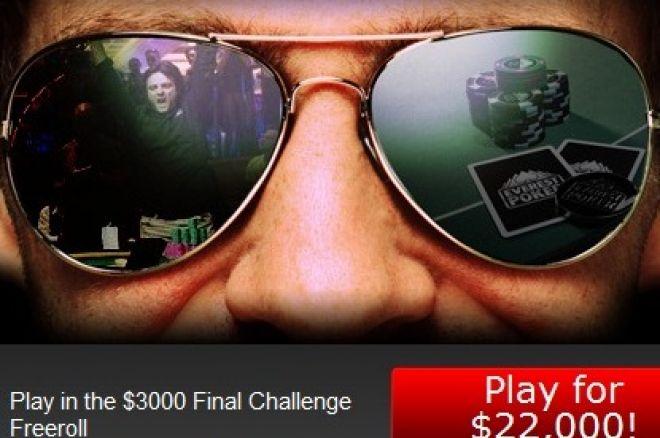 dual poker
