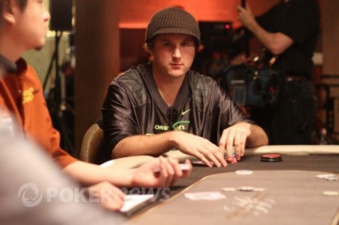 Покер инстинкт