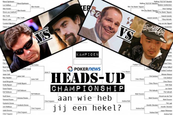 PokerNews POLL - Aan wie heb jij de grootste hekel? (ronde 5)