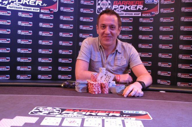 casino vals les bains tournoi poker