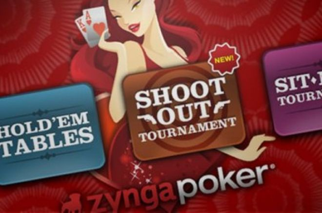 Zynga Confima Ambições Para Real Money Poker 0001