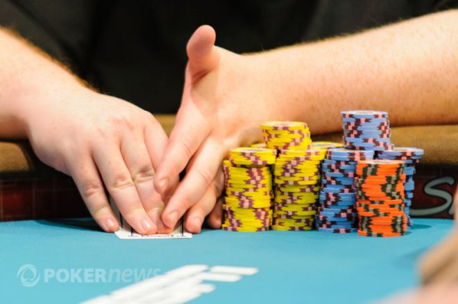Savaitės turnyrų grafikas (2012.07.30 - 08.05) 0001