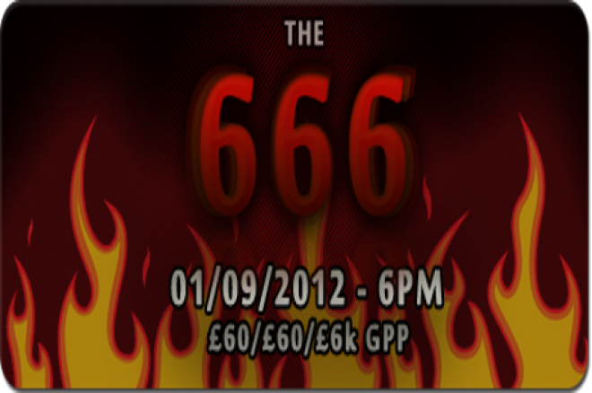 The 666