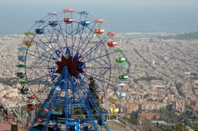 EPT Барселона - различно ли е за български играчи 0001