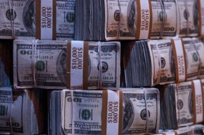 Full Tilt Poker pinigų pardavimas - kas laukia žaidėjų? 0001