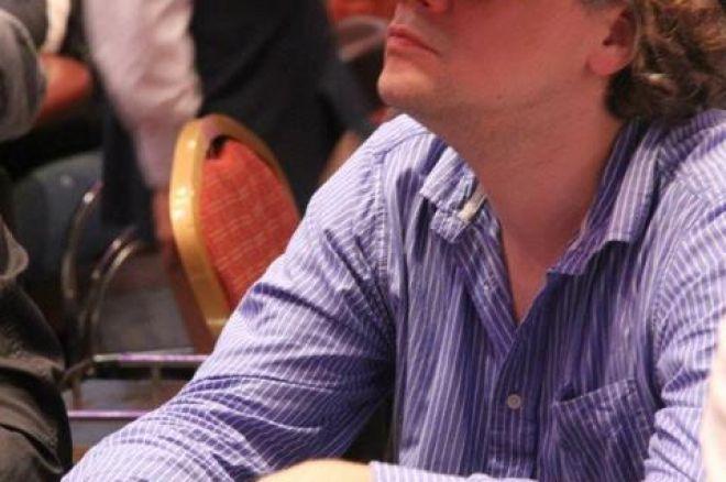 """Blicas: Liutauras sudrebina didįjį """"Super Tuesday"""", pokerio kambarių srautai ir kita 0001"""
