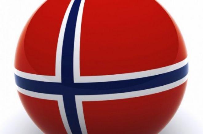 Nordnorsk mesterskap i Poker 2012 - 30.aug - 2.sept 0001
