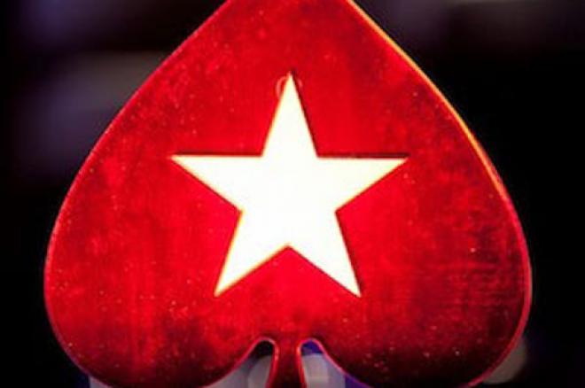 Poranny Kurier: 85 miliardowe rozdanie na PokerStars, Mnisi ukarani i więcej 0001