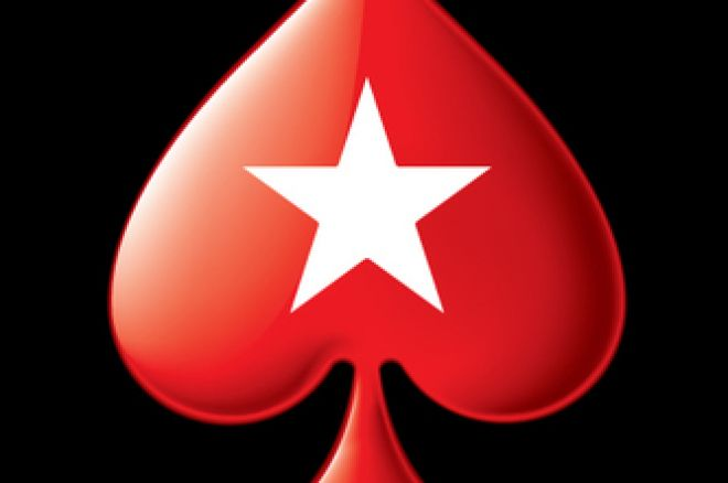 """Στην 3η θέση του Red Spade o """"Tswwwwris"""", χρηματικό έπαθλο... 0001"""