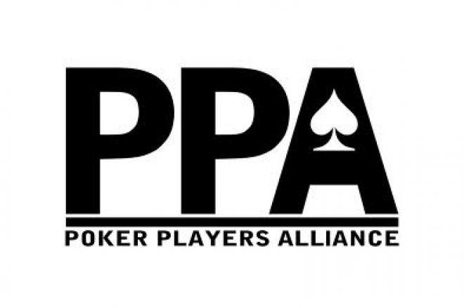 Новости дня: WPT Parx Open Poker Classic; RealTime Marketing Group... 0001