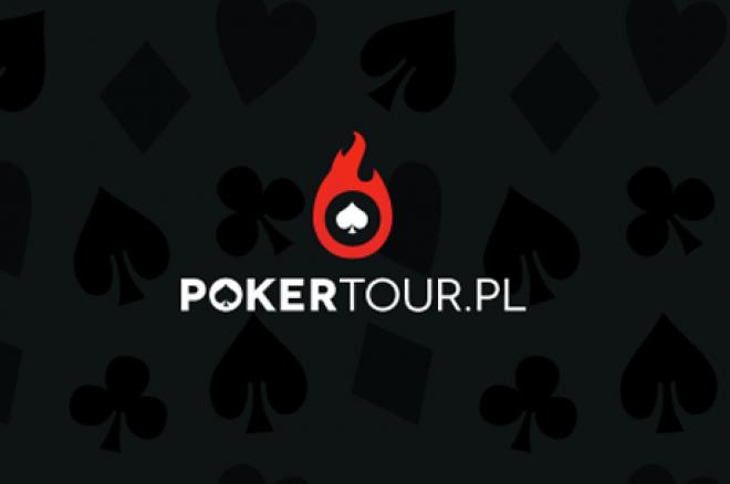 Pokerowy Puchar Bałtyku PokerTour - Ruszają satelity 0001
