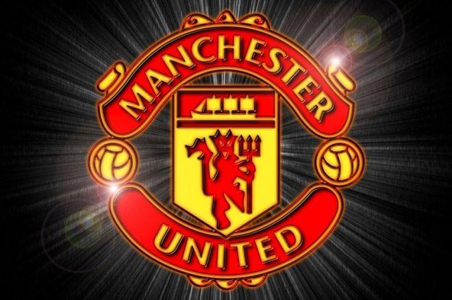 bwin.Party Digital Entertainment inngår en 3 års sponsoravtale med Mancherster United 0001