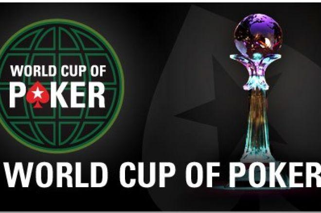 България се класира за първи път на World Cup of Poker 0001