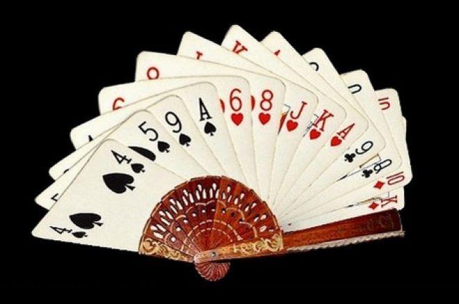 Lady gaga poker face alvin y las ardillas