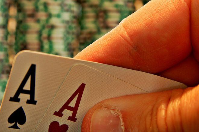poker jeu adresse