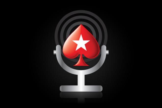 Новости дня: Радио PokerStars WCOOP, свежий рейтинг GPI 0001