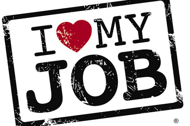 Наистина ли обичате работата си? Проверете сами. 0001