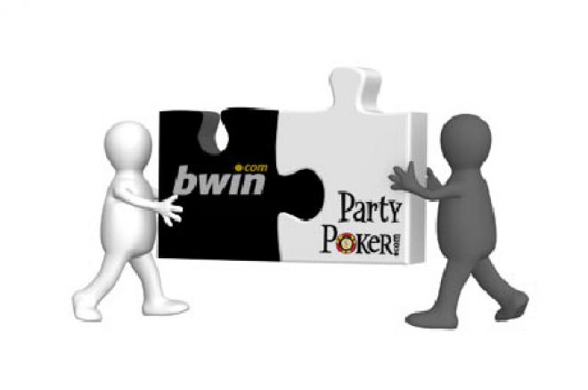 bwin.party trabaja para recuperar terreno