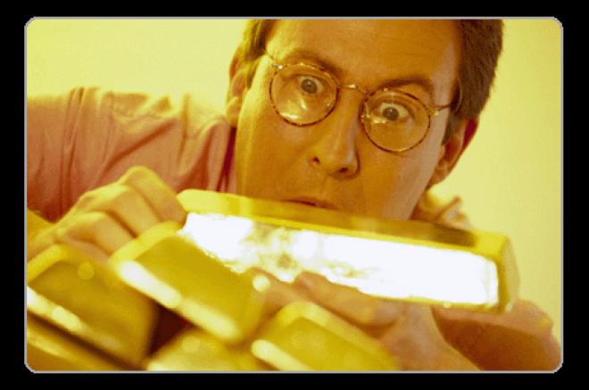 Lietuviai internete: ar mūsiškiams prasidėjo aukso amžius? Savaitė tai tikrai! 0001