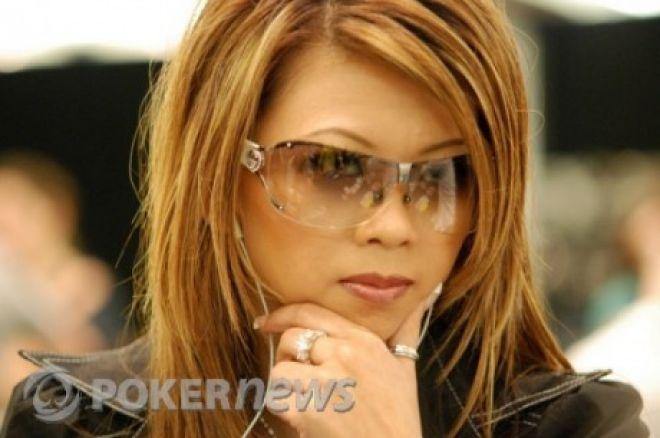 Poranny Kurier: Liz Lieu ambasadorką ISPT, Partouche Poker Tour i więcej 0001