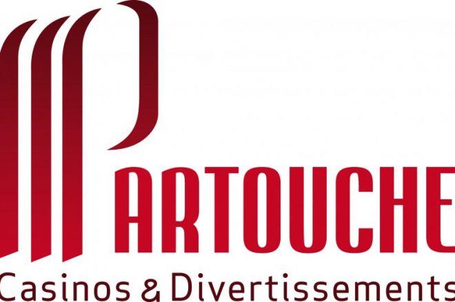 """Blicas: kontraversiška situacija """"Partouche"""" pokerio ture, du lietuviai WCOOP antroje... 0001"""