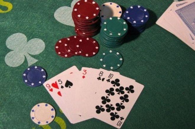 Ciekawy artykuł o pokerze na portalu sportowym 0001