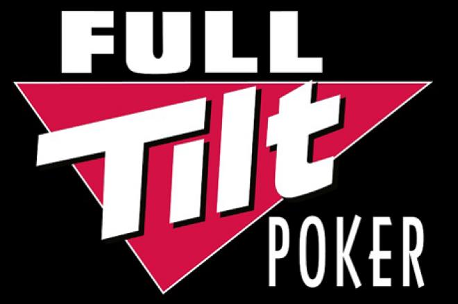 Подготовка к перезапуску Full Tilt Poker 0001