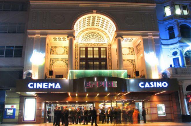 Largest internet casino operator carmel room rampart casino