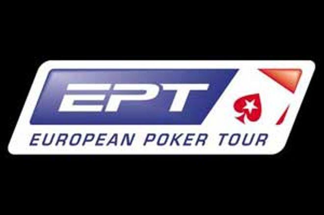 Πάρτε μέρος στα Ελληνικά προκριματικά για το EPT San... 0001