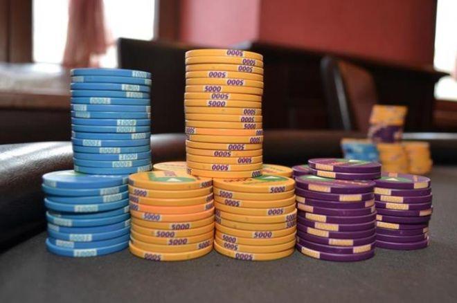 Savaitės turnyrų grafikas (2012.09.17 - 09.23) 0001