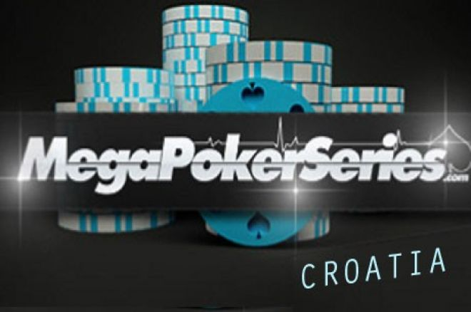 Mega Poker Series Opatija od 17. do 21. Listopada. 2012. 0001