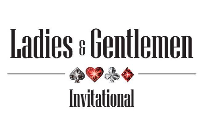Rikard Relander kutsub daame ja härrasmehi erilisele pokkeriturniirile 0001