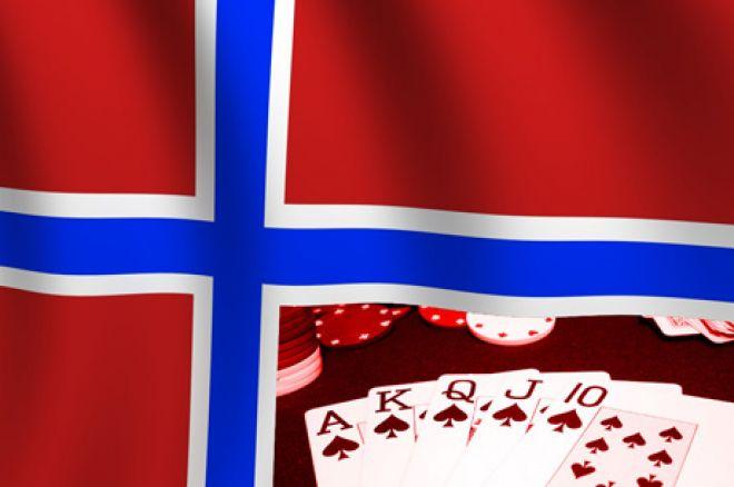 """Sunday Majors"": Norvegijos lietuvis ""Sunday-500"" turnyre laimėjo virš $17,000! 0001"