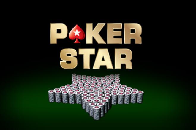 Новости дня: Пополнение в PokerStars Online, последствия... 0001