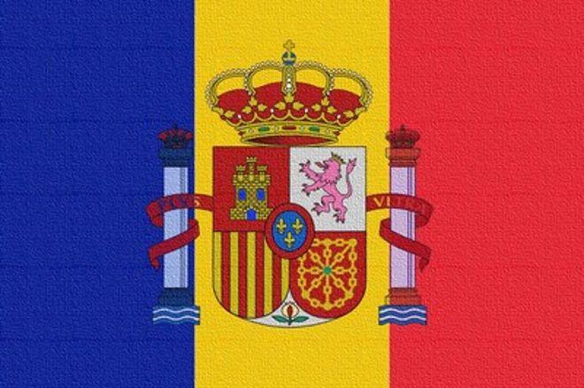 西班牙与法国签署信息共享协议 0001