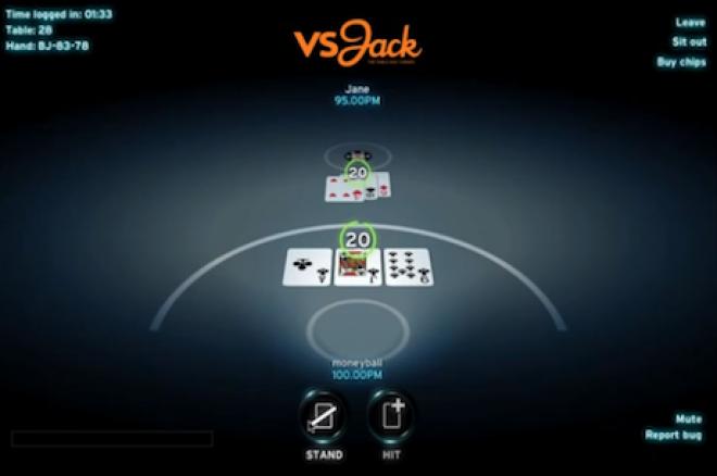 vsJack.com