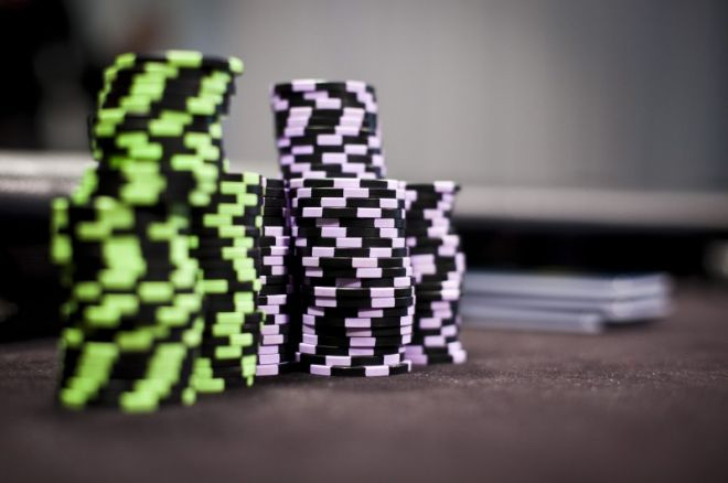 Savaitės turnyrų grafikas (2012.10.01 - 10.07) 0001