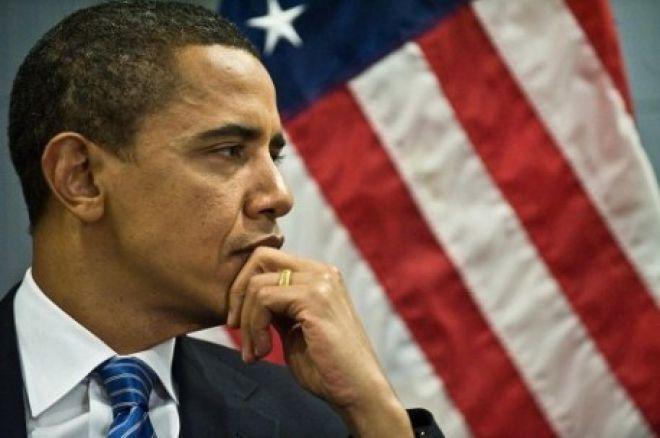 """Barack Obama Faz """"Bluff"""" 0001"""