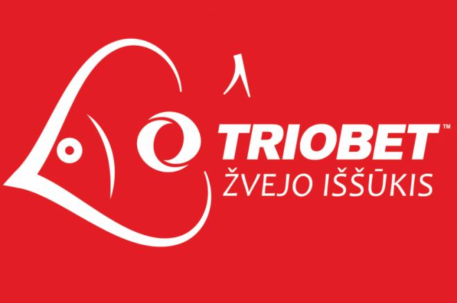 """Antrą kartą rengiamas """"Žvejo iššūkis"""" sieks naujo Lietuvos rekordo! 0001"""