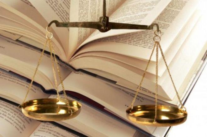 Rzecznik bet-at-home.com twierdzi iż ustawa jest niezgodna z prawem UE, sądy mają inne... 0001