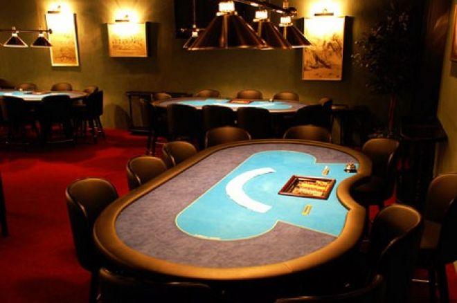 Kolejny turnieju z cyklu PokerTour już w listopadzie! 0001
