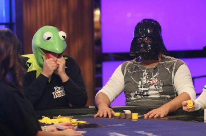 PokerNews nuomonė: kas atsitiko pokeriui? 0001