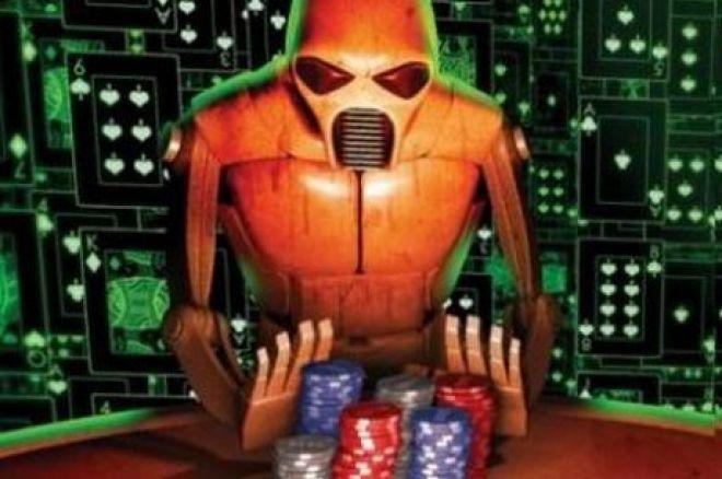 Trzy największe problemy pokera online 0001