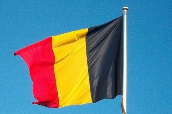 Poranny Kurier: Unibet z licencją w Belgii, rozdano nagrody Irish Poker Awards i więcej 0001
