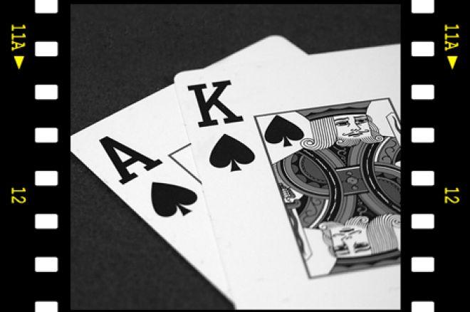 Новости дня: Run It Twice на PokerStars, первая победа Мелани... 0001