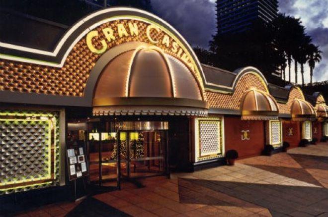 Gran Casino de Barcelona