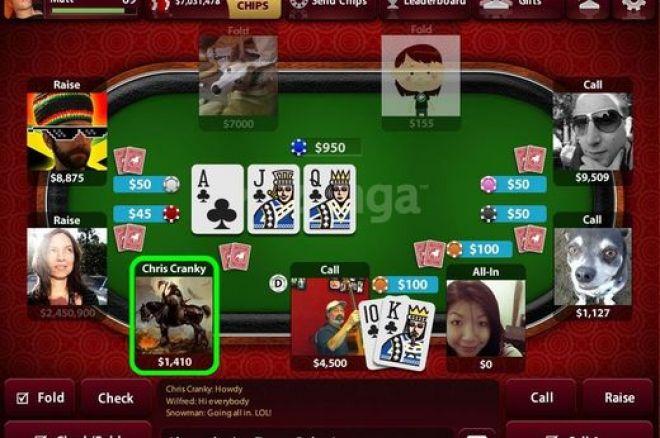 Zynga联合Bwin.Party在英国推出真钱扑克 0001